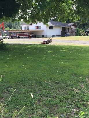 3804 Meadow Ave N, Renton, WA - USA (photo 3)