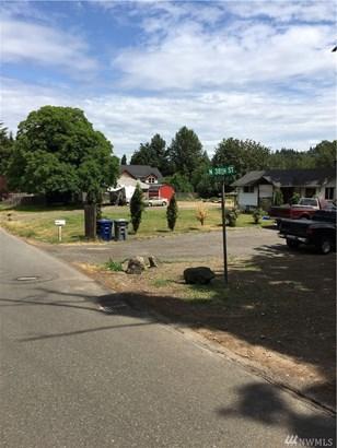 3804 Meadow Ave N, Renton, WA - USA (photo 5)