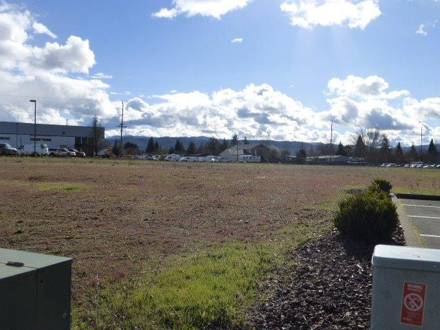 0 Parsons Drive, Medford, OR - USA (photo 1)