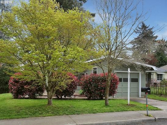 5112 Ne 47th Pl, Portland, OR - USA (photo 1)