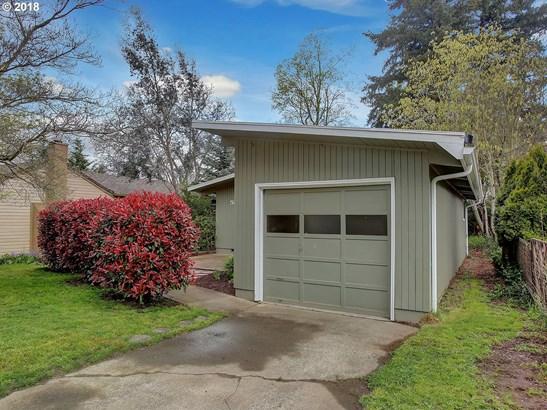 5112 Ne 47th Pl, Portland, OR - USA (photo 2)