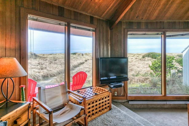 399 Salishan Dr, Gleneden Beach, OR - USA (photo 5)