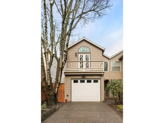 2727 Nw Upshur St, Portland, OR - USA (photo 1)