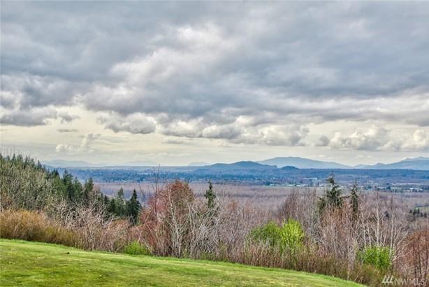 26901 Panorama Ct, Sedro Woolley, WA - USA (photo 3)