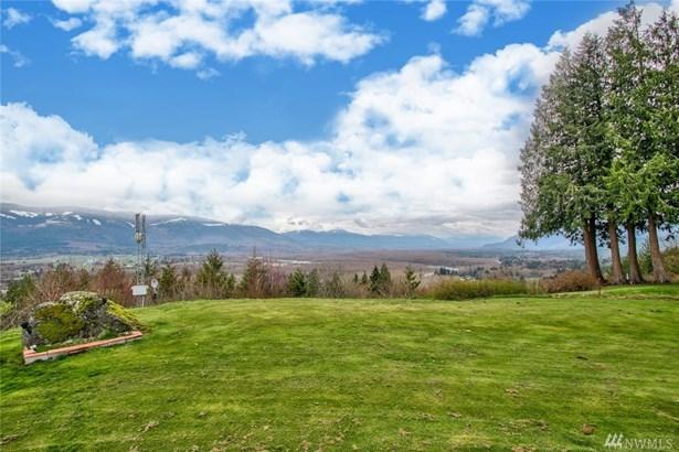 26901 Panorama Ct, Sedro Woolley, WA - USA (photo 4)