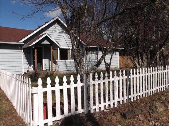 834 Jado Place, Grayland, WA - USA (photo 2)