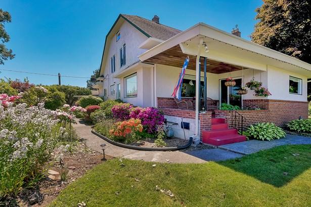 2889 Aldergrove Rd, Ferndale, WA - USA (photo 2)
