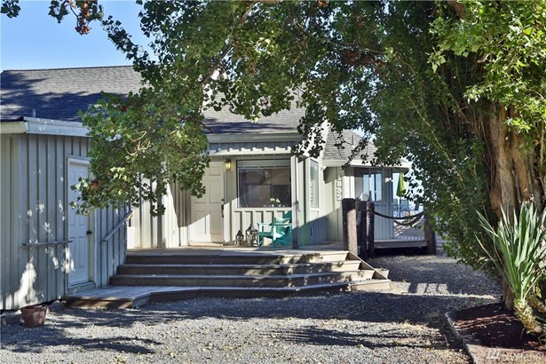 1892 Shore Ave, Freeland, WA - USA (photo 3)