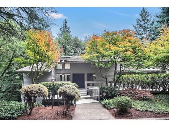 4711 Sw Humphrey Park Rd, Portland, OR - USA (photo 1)