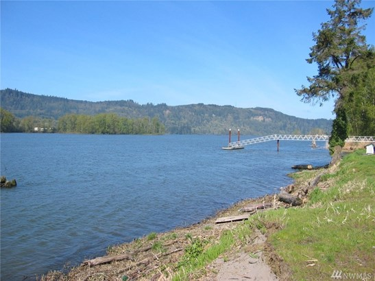 219 W Sunny Sands, Cathlamet, WA - USA (photo 1)