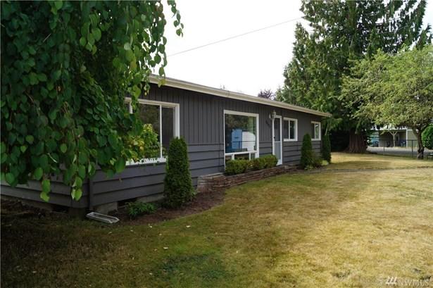 6521 Trentland Park Dr, Aberdeen, WA - USA (photo 2)