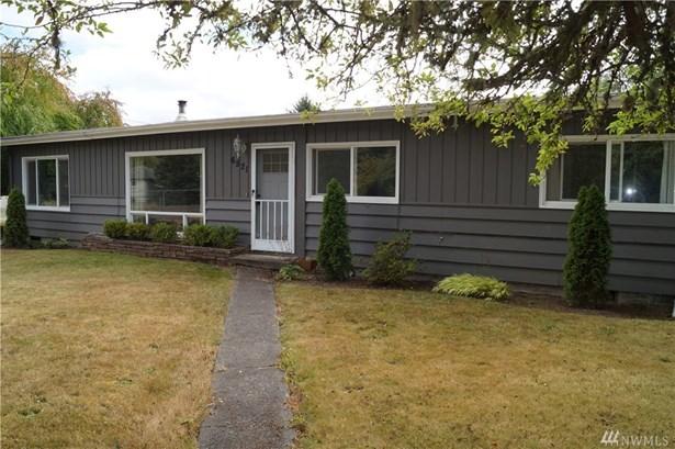 6521 Trentland Park Dr, Aberdeen, WA - USA (photo 3)