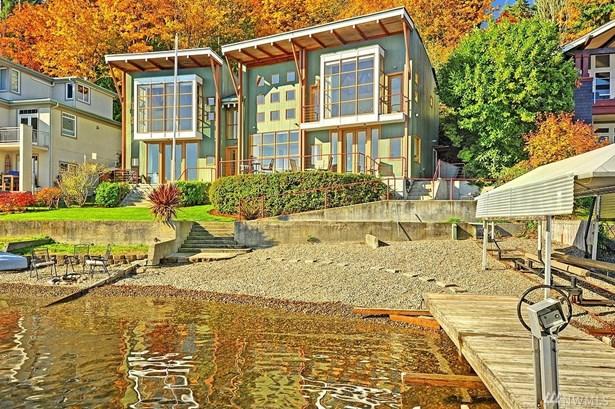 1618 W Lake Sammamish Pkwy Ne, Bellevue, WA - USA (photo 1)