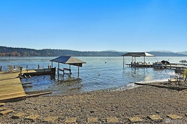 1618 W Lake Sammamish Pkwy Ne, Bellevue, WA - USA (photo 4)