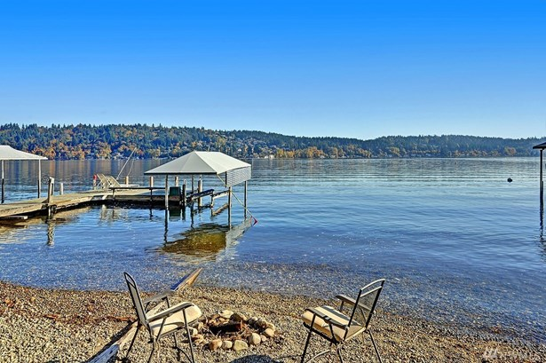 1618 W Lake Sammamish Pkwy Ne, Bellevue, WA - USA (photo 5)
