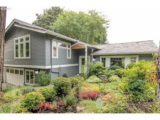 4820 Sw Lowell Ct, Portland, OR - USA (photo 1)