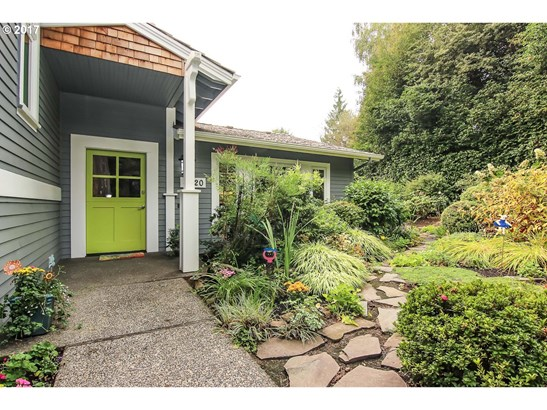 4820 Sw Lowell Ct, Portland, OR - USA (photo 2)