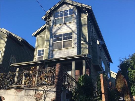 310 W Lee St, Seattle, WA - USA (photo 1)
