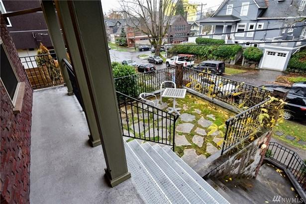 310 W Lee St, Seattle, WA - USA (photo 3)