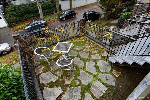 310 W Lee St, Seattle, WA - USA (photo 4)