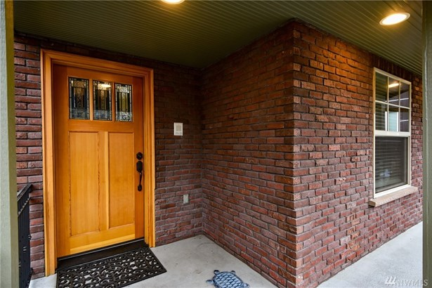 310 W Lee St, Seattle, WA - USA (photo 5)