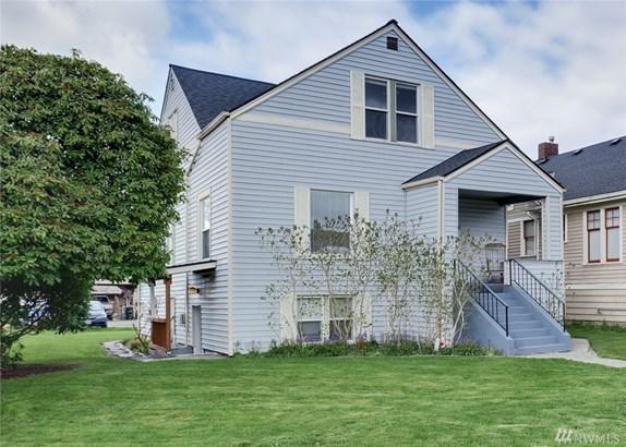 2026 Lombard Ave, Everett, WA - USA (photo 1)