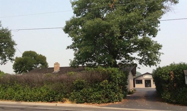 1792 Houston Road, Phoenix, OR - USA (photo 1)