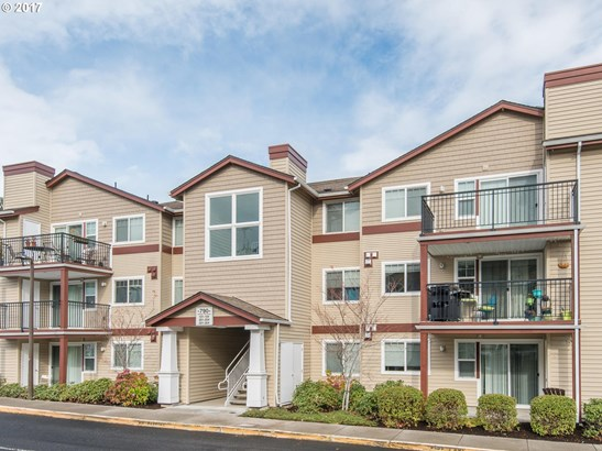 790 Nw 185th Ave 304, Beaverton, OR - USA (photo 1)