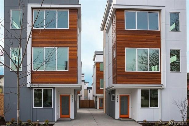 1737 Nw 63rd St, Seattle, WA - USA (photo 1)