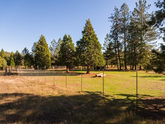 32577 Redwood Highway, O Brien, OR - USA (photo 4)