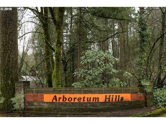 605 Sw Arboretum Cir, Portland, OR - USA (photo 2)