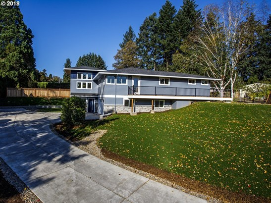 13185 Sw 115th Ave, Tigard, OR - USA (photo 3)