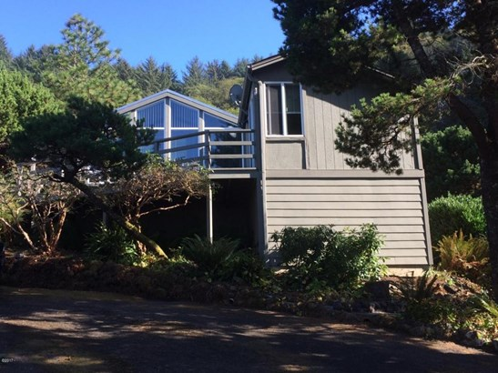 462 Overlook Dr, Yachats, OR - USA (photo 1)