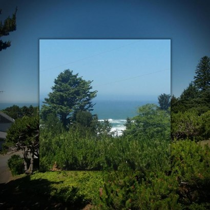 462 Overlook Dr, Yachats, OR - USA (photo 2)
