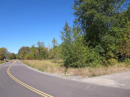 0 S Smith Rd, Centralia, WA - USA (photo 1)