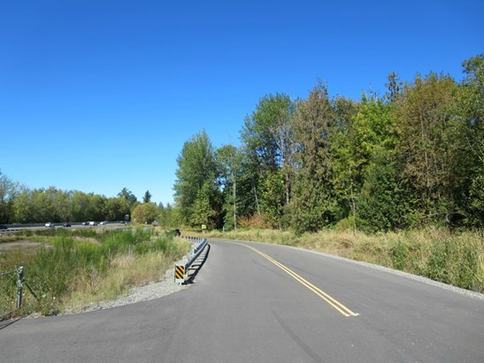 0 S Smith Rd, Centralia, WA - USA (photo 4)