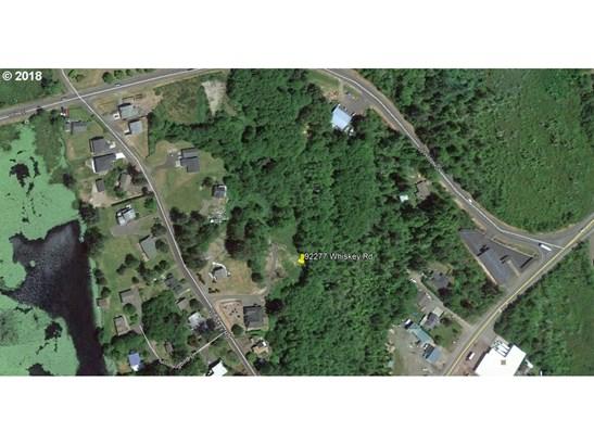 92277 Whiskey Rd, Warrenton, OR - USA (photo 2)