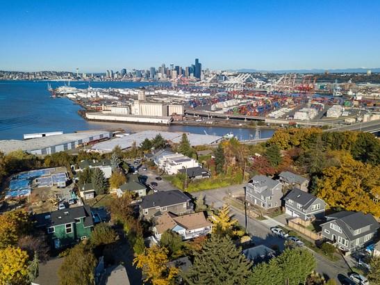 3807 20th Ave Sw, Seattle, WA - USA (photo 2)