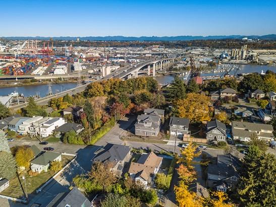 3807 20th Ave Sw, Seattle, WA - USA (photo 3)