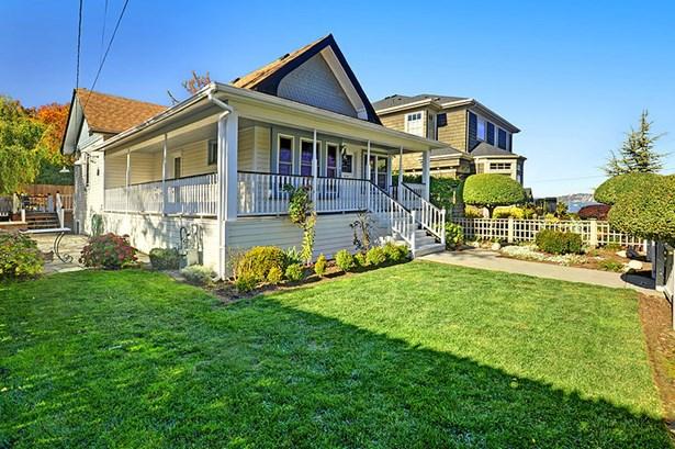 3807 20th Ave Sw, Seattle, WA - USA (photo 5)