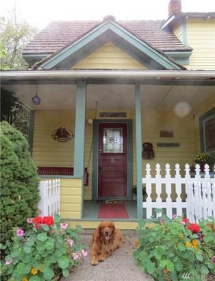 150 Annonen Rd, Winlock, WA - USA (photo 2)