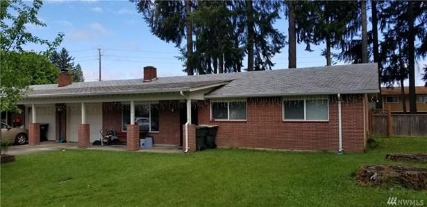 1040 Midway Dr Ne, Lacey, WA - USA (photo 2)
