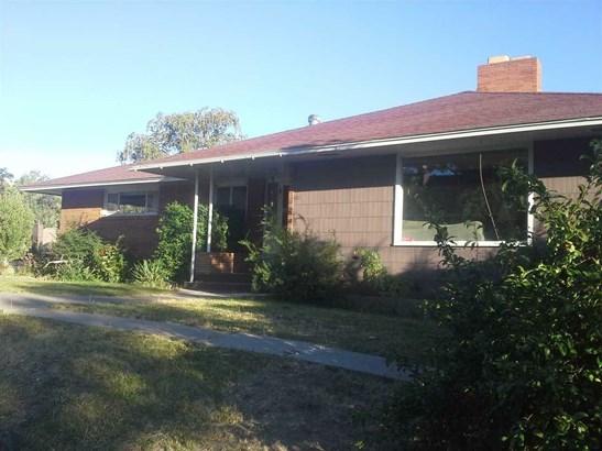 1244 Eldorado, Klamath Falls, OR - USA (photo 1)