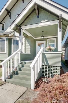 1110 S Ainsworth Ave, Tacoma, WA - USA (photo 2)
