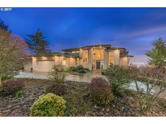 24001 Ne 128th St, Brush Prairie, WA - USA (photo 1)