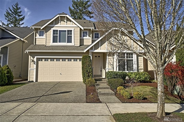 11952 Wilmington Wy, Mukilteo, WA - USA (photo 1)