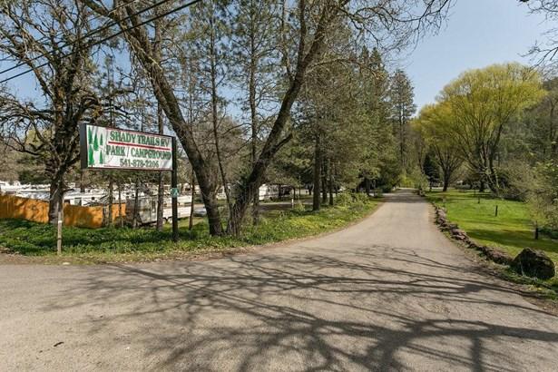 1 Meadow Lane, Shady Cove, OR - USA (photo 4)