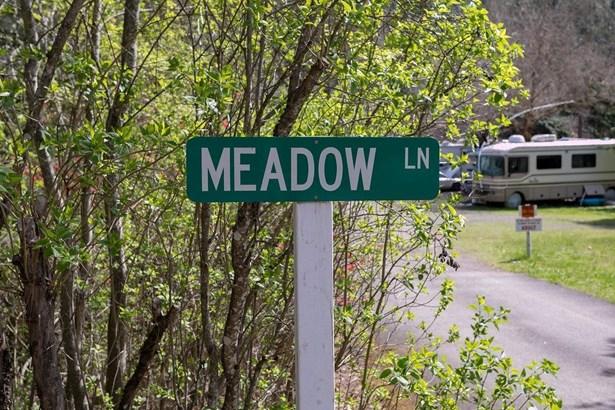 1 Meadow Lane, Shady Cove, OR - USA (photo 5)