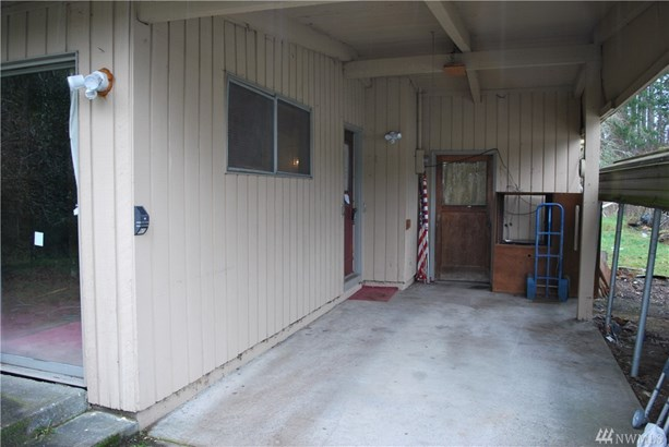 9336 Pacific Hwy Se, Olympia, WA - USA (photo 2)
