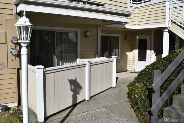 21301 52nd Ave W B110, Mountlake Terrace, WA - USA (photo 4)